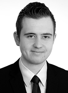 Johannes meister b sch technology gmbh for Roland hofbauer